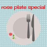 Rose Plate Special Podcast