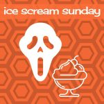 Ice Scream Sunday Episode 5 - The Cabin in the Woods